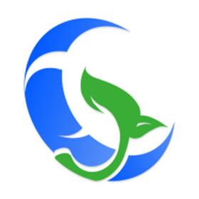 六季青app