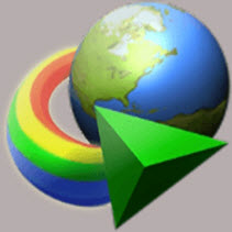 Internet Download Manager6.38 Build1