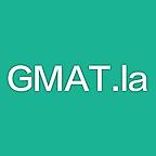 GMAT.la在线网课