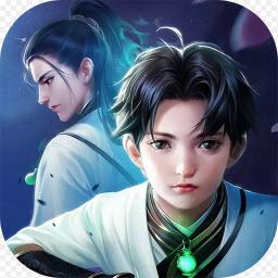 凡人修仙传挂机版九游v1.0.0安卓版