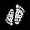 波街鞋ios版v1.1.4苹果版