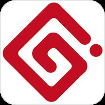 学国学网V1.5.3安卓版