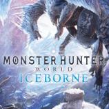 怪物猎人世界冰原塞尔达传说暗影剑MOD