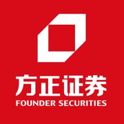 小方(方正证券)ios版v7.33.0 苹果版