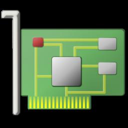 GPU-Z(显卡参数检测)v2.36.0 英文最新版