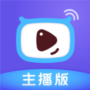 流行日记主播版appV1.1.2安卓版