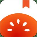 红果小说赚钱版v3.0.5.32安卓版