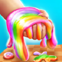 Slime Make Fun Game史莱姆趣味游戏