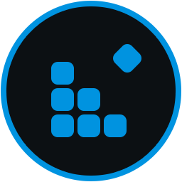IObit Smart Defrag Pro Portable去广告版