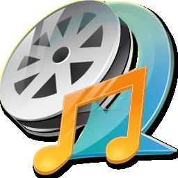 MediaCoder 64bit(影音转码快车)