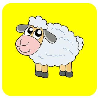 绵羊短视频赚钱v1.0.1安卓版