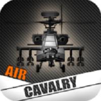 直升机飞行模拟器无限金币版