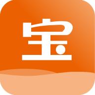 宝贝网商品试用appv6.6 安卓版