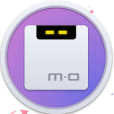 Motrix For Linux