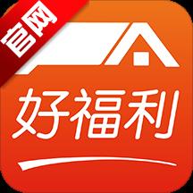 平安好福利官方appv6.0.19 安卓版
