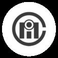 MarkMind(Mac版)