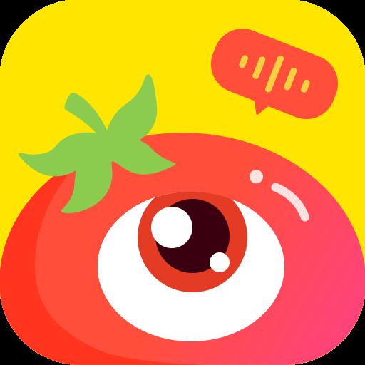 番茄派对v1.1.1 安卓版