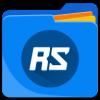 RS文件管理器Pro