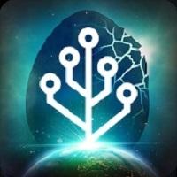 从细胞到奇点进化永无止境破解版v6.09 中文版