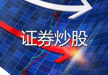 证券炒股app
