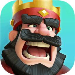 部落冲突皇室战争官方安卓版v3.2.8最新版