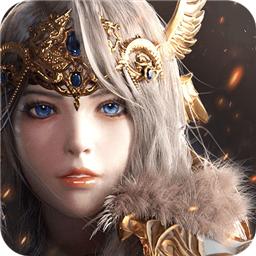 狩游世界手游果盘版v1.1.0安卓版