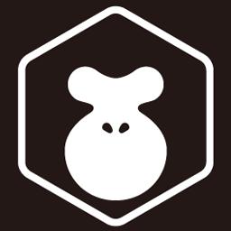 html5编程工具(LayaAir IDE)