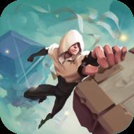 空中旅人内购版游戏appV2.0.0安卓版