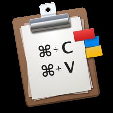 Oka桌面剪贴板v1.1.1 免费版