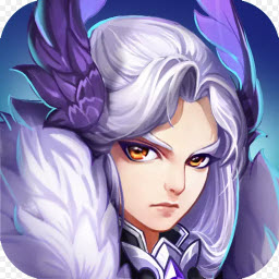 神奇幻想九游版v1.0安卓版