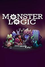怪兽逻辑Monster Logic免安装绿色中文版