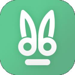 兔兔阅读(小说阅读)