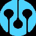 微站网宝塔建站系统免授权版本