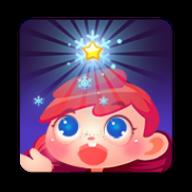 逃离时空玩具屋内购版appV1.0安卓版