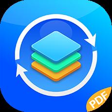 PDF��x格式�D�Qv1.0.4 安卓版