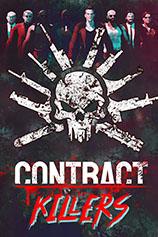 职业杀手Contract Killers免安装绿色中文学习版