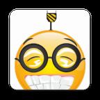 Moji Mlx(emoji表情包制作)
