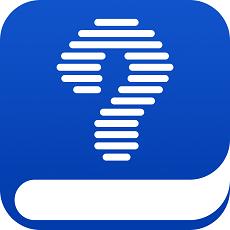 十�f���槭裁�和�版V1.0.0安卓版