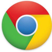 谷歌�g�[器默�J�_��Flash工具