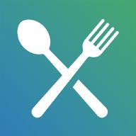 行云点餐app