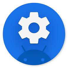App Ops权限管理v4.0.1.r1088.88b86412 安卓版