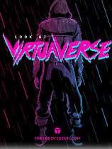 虚拟主义VirtuaVerse免安装绿色中文学习版