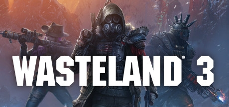 废土3 (Wasteland 3)