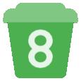 Dead Cells死亡细胞修改器(CETrainer)v1.9绿色版