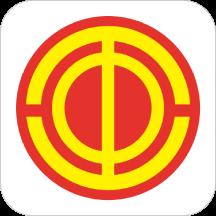 洛工惠(职工福利平台)