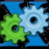 数据库对比工具SQL DXP for SQL Server and MySQL