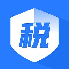个人所得税申报 安卓版v1.0.4官方版
