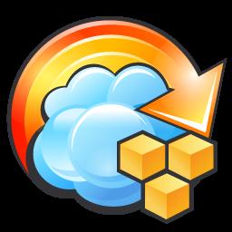 Azure存��管理工具CloudBerry Explorer