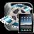 IPAD视频转换器Emicsoft iPad Video Converter