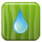 二次供水收费管理系统